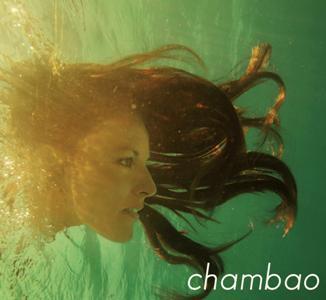 Chambao-Chambao