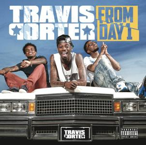 Travis Porter-From Day 1