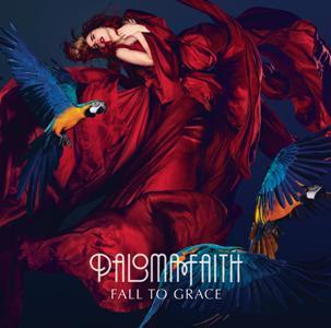 Paloma Faith-Fall To Grace (Vinyl)