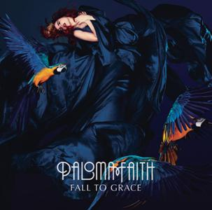 Paloma Faith-Fall To Grace (Deluxe 2CD Edition)