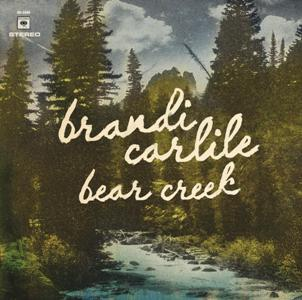 Brandi Carlile-Bear Creek