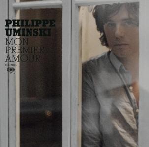 Philippe Uminski-Mon Premier Amour
