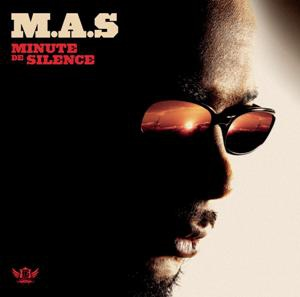 M.A.S.-Minute de silence