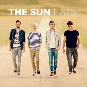 The Sun-Luce
