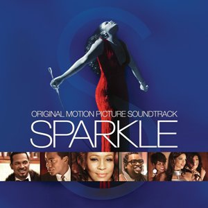SPARKLE-The Original Motion Picture Soundtrack