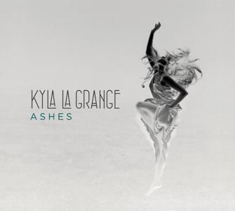 Kyla La Grange-Ashes (Deluxe)
