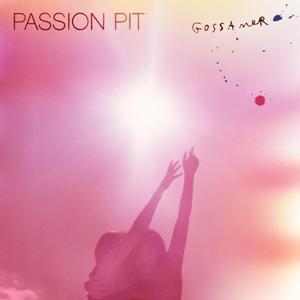 Passion Pit-Gossamer