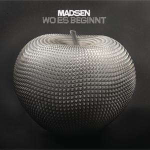 Madsen-Wo Es Beginnt