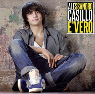 Alessandro Casillo-E