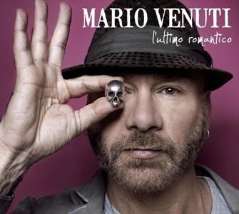 Mario Venuti-L