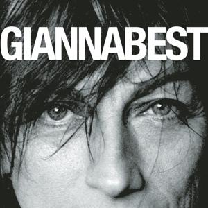 Gianna Nannini-Giannabest