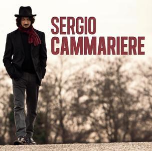 Sergio Cammariere-Sergio Cammariere