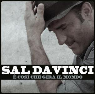Sal Da Vinci-E