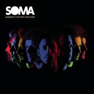 Soma-Nobody