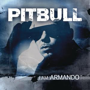 Pitbull-I Am Armando (CD+DVD)
