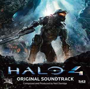 HALO 4 OST PACK SHOT Lo Res copy