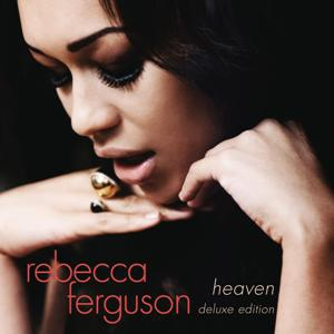 Rebecca Ferguson-Heaven (Deluxe Edition)