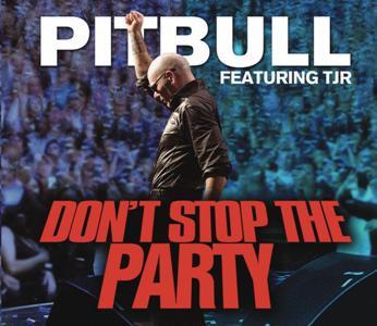 Pitbull-Don