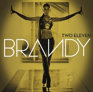 Brandy-Two Eleven (Deluxe Version)