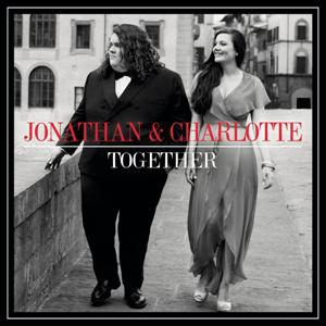 Jonathan & Charlotte-Together