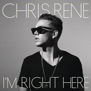 Chris Rene-I