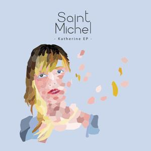 Saint-Michel-Katherine EP