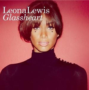 Leona Lewis-Glassheart (Deluxe Edition)