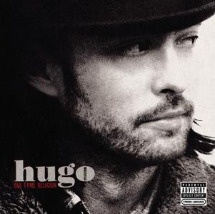 Hugo-Old Tyme Religion