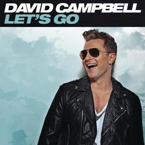 David Campbell-Let