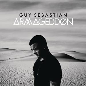 Guy Sebastian-Armageddon