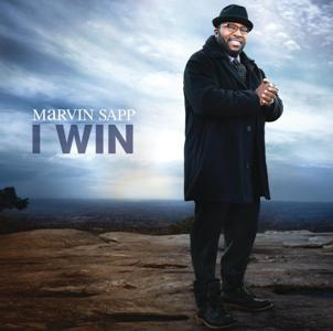 Marvin Sapp-I Win