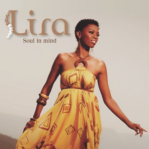 Lira-Soul In Mind