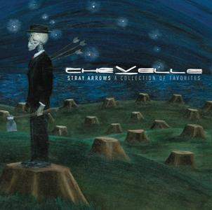 Chevelle-Stray Arrows A Collection Of Favorites