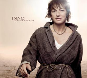 Gianna Nannini-Inno