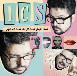 Ics-Autostima Di Prima Mattina