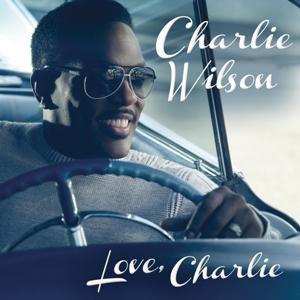 Charlie Wilson-Love, Charlie
