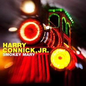 Harry Connick Jr-Smokey Mary