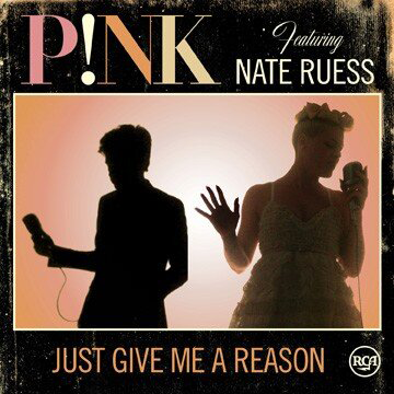 Pnk-Just-Give-Me-a-Reason-2013-LQ