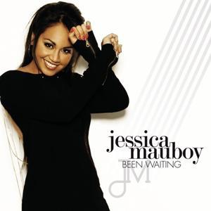 Jessica Mauboy-Been Waiting