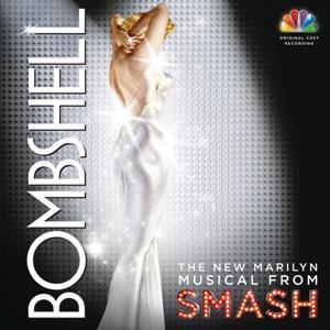 Bombshell-The Music of SMASH