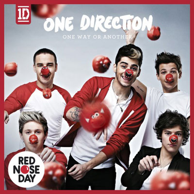 one-direction-one-way-or-another-comic-relief-400x400