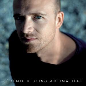 Jeremie Kisling-Antimatiere