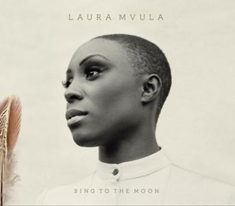 Laura Mvula-Sing To The Moon (Deluxe)