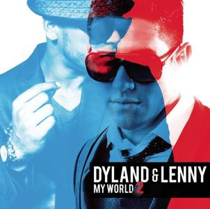 Dyland & Lenny-My World 2