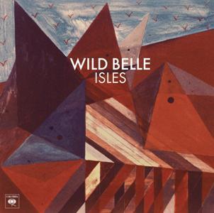 Wild Belle-Isles