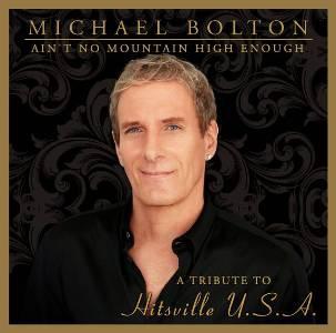 Michael Bolton-Ain