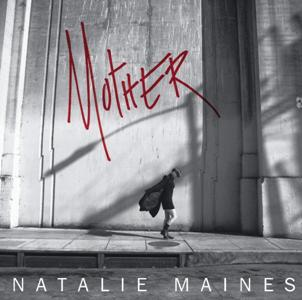 Natalie Maines-Mother