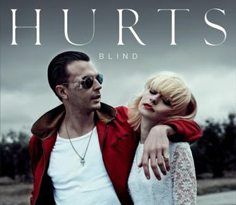 Hurts-Blind