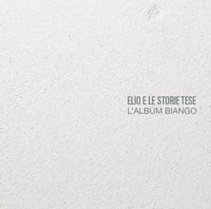 Elio E Le Storie Tese-L
