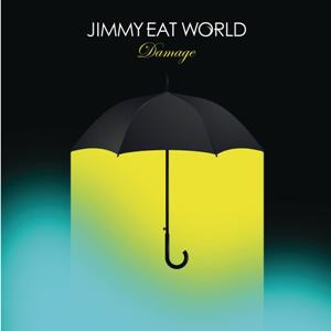 Jimmy Eat World-Damage